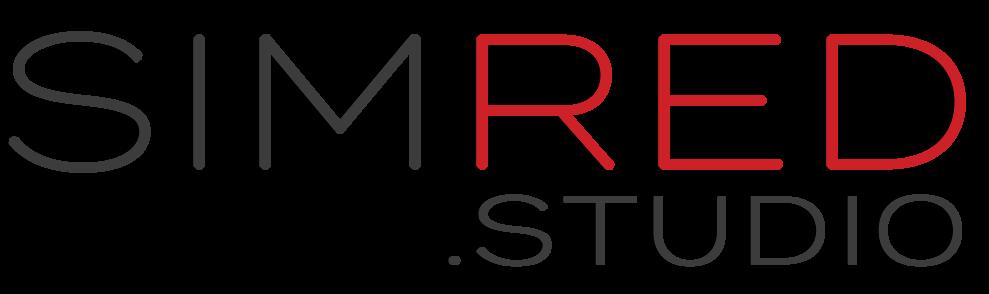 SimRed Studio